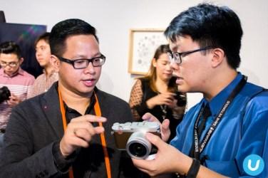 Leica Photokina preview