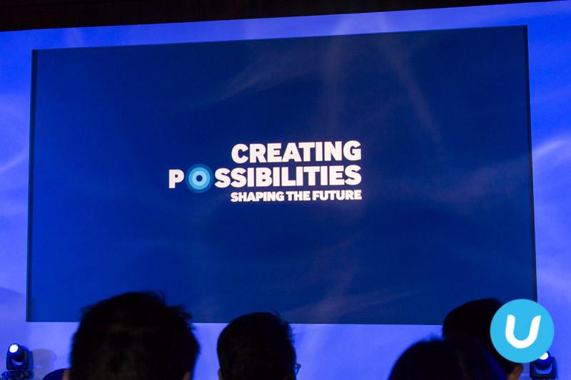 Samsung SEA Forum 2015