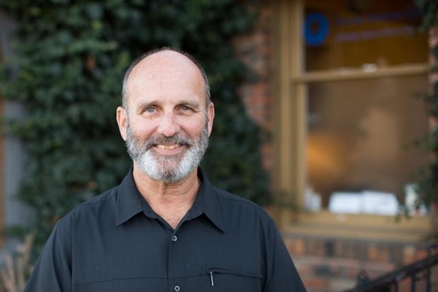 Eric Kjarsgaard, Dental Technician
