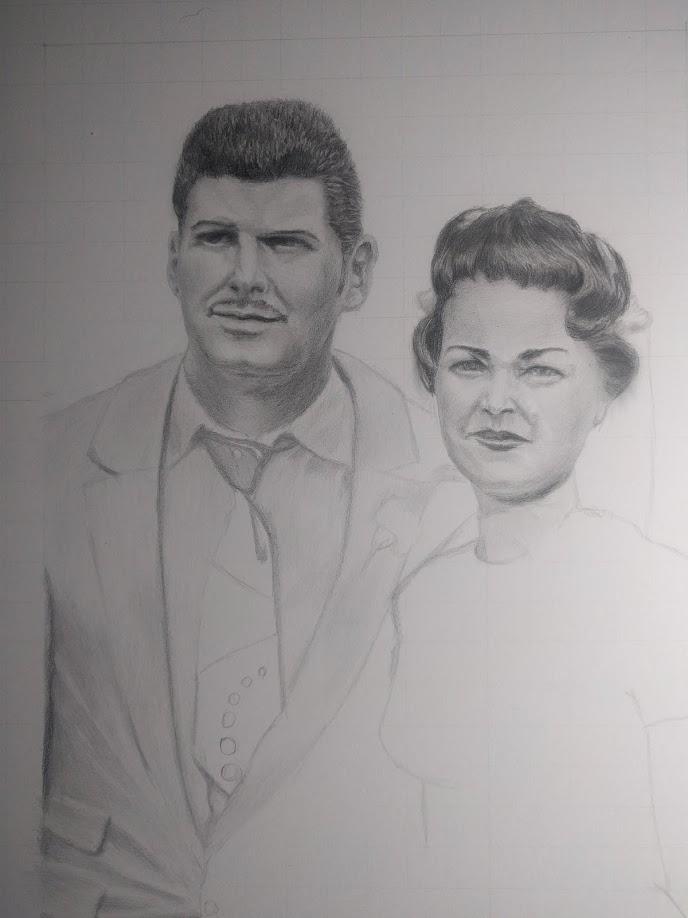 Mom and Dad Wedding 01