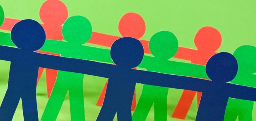 Leaders Think Integration