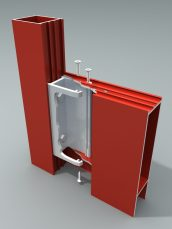 Bottom-Rail-Door-Corner-2.jpg?fit=768%2C1024%26ssl%3D1
