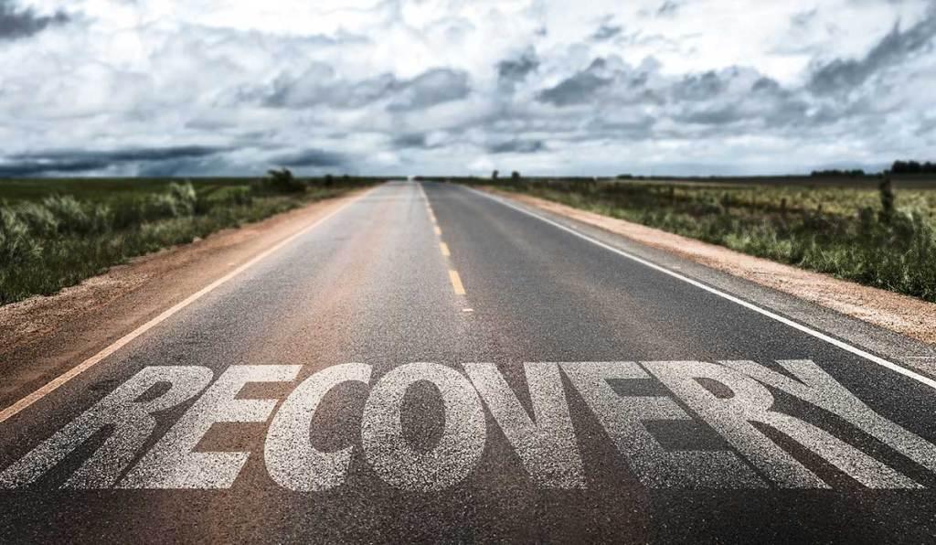 Road To Addiction Recovery - Vero Beach