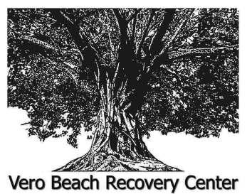 Vero Beach Recovery-Center -Addiction Treatment