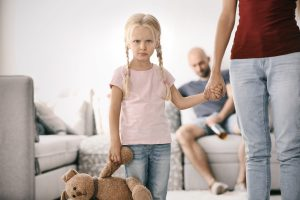 Family Therapy Addiction