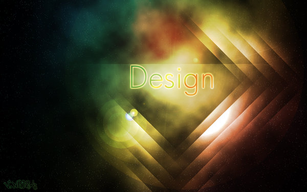 Design_Space_by_ariesbeginner
