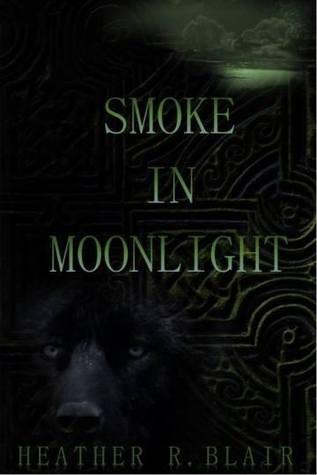 Smoke in Moonlight