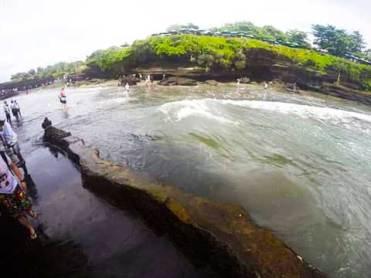 Pura-Tanah-bali-sognaviaggiaama--panoramajpg