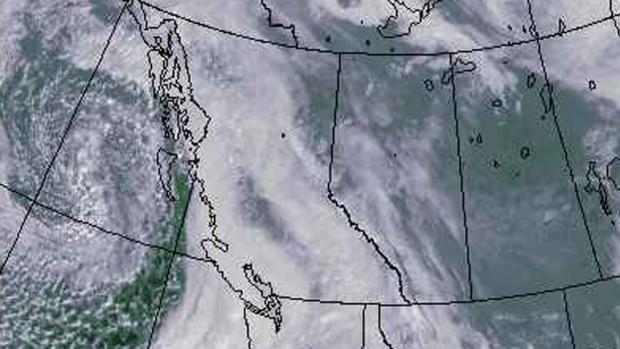 early-season-storm-environment-canada