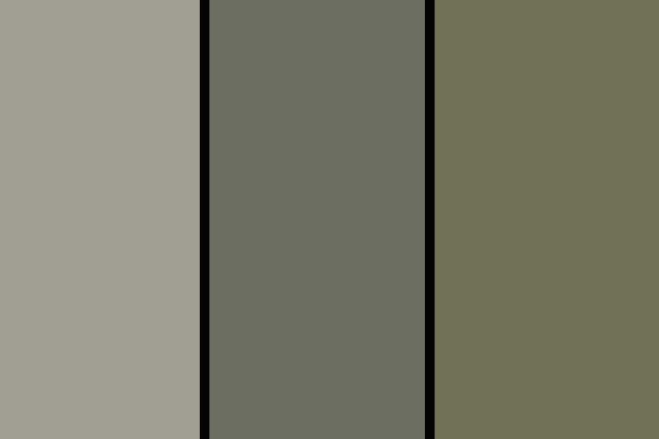 greys