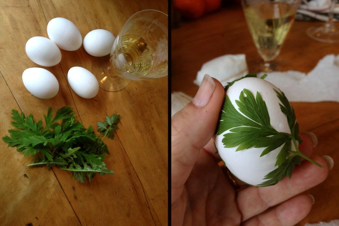 eggs copy