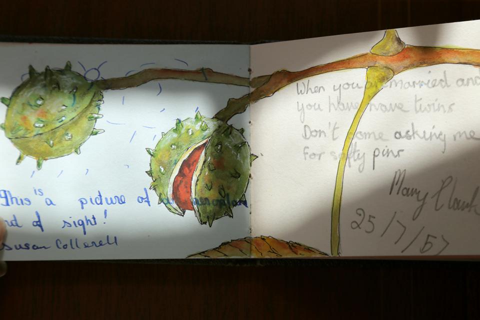 seasonal-journal-veronica-roth-30-copy-copy