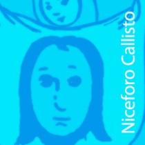 Niceforo Callisto