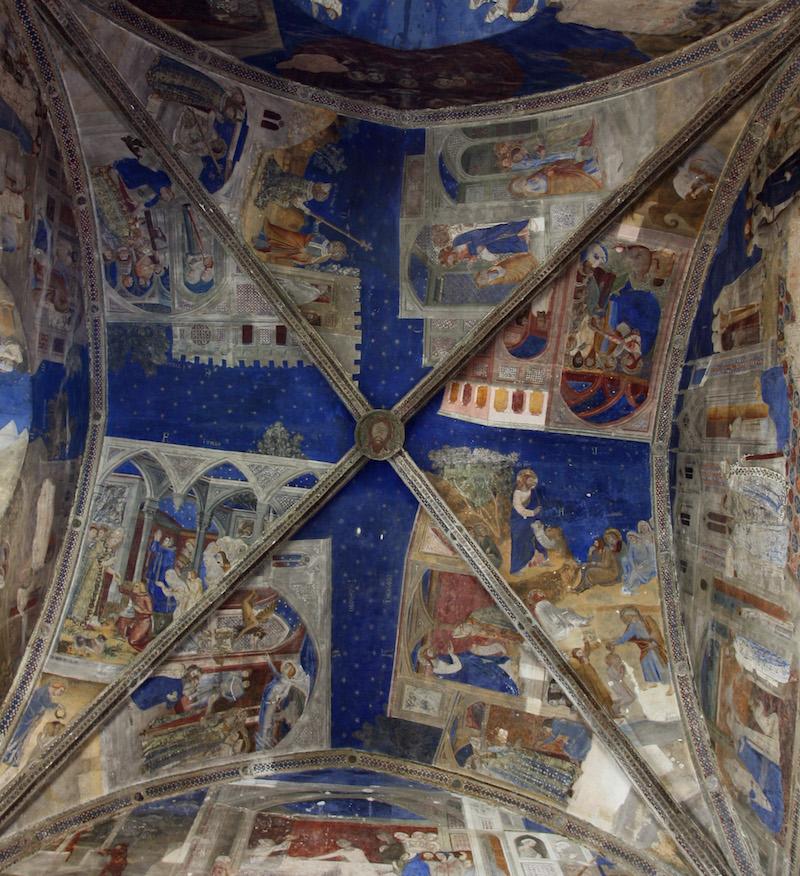 Plafond_de_la_chapelle_Saint-Martial,_par_JM_Rosier-1 copia