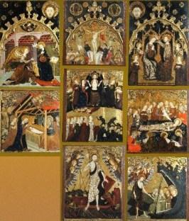 retablo_de_la_resurreccion_del_monasterio_del_santo_sepulcro_museo_de_zaragoza