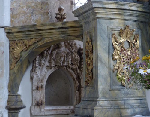 Iphofen-St. JohannesP1140876 (1)