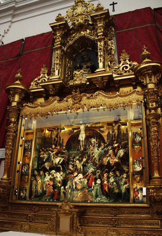 retablo fiandre 2