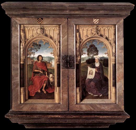 21 trittico di jan floreins memeling ante chiuse.jpg