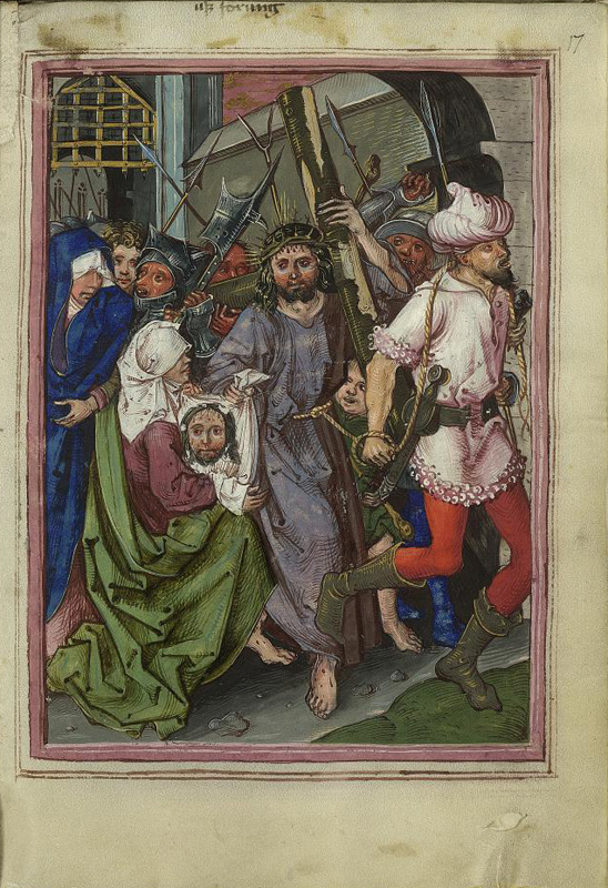 manoscritto 1482 2.jpg