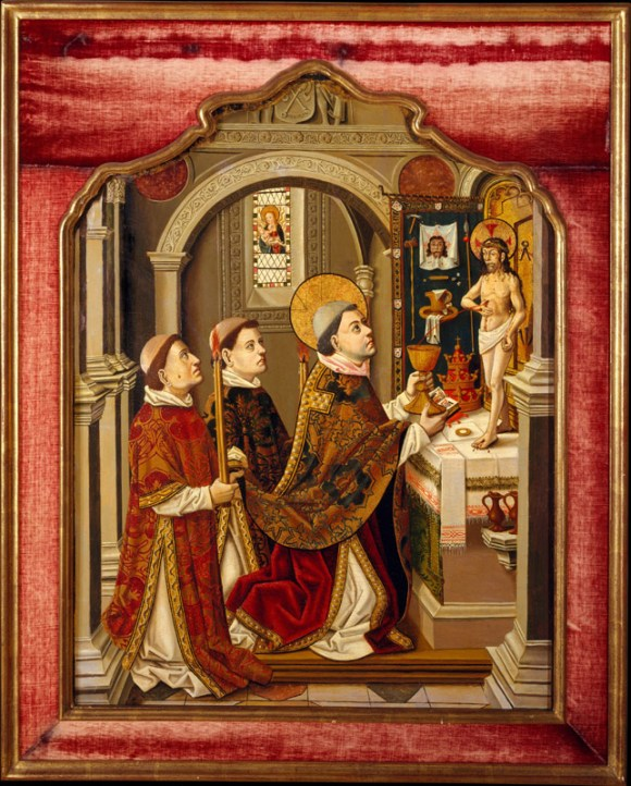 9 san gregorio metropolitan.jpg