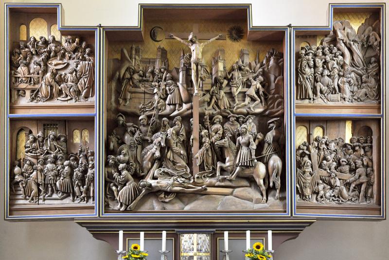 Hildesheim_Magdalenenkirche_07 2.jpg