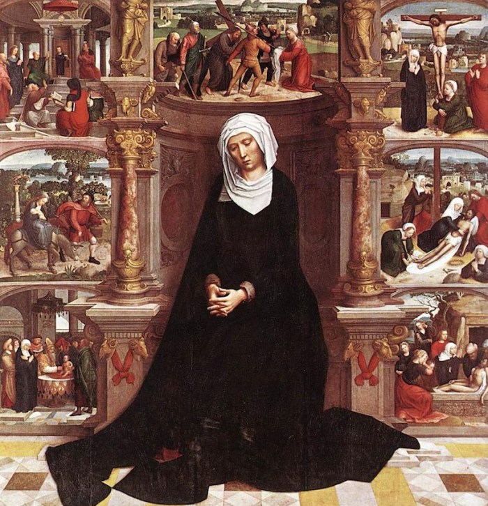 isenbrant_adriaen_our_lady_of_the_seven_sorrows-1