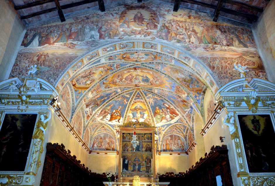 1-santuario-della-trinitacc80-di-casnigo-gli-affreschi-dellabside