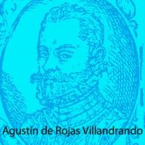 Agustín de Rojas Villandrando.jpg