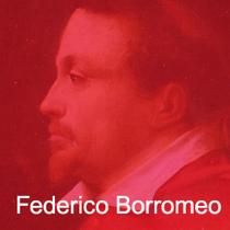 FedericoBorromeo