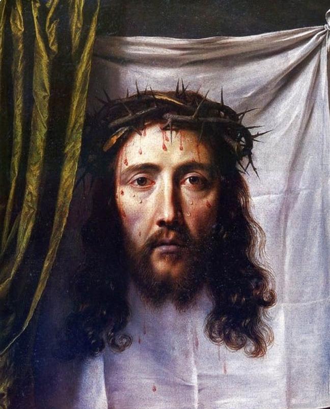 Philippe de Champaigne 1640 .jpg