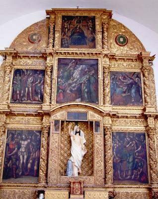retablo-oaxaca.jpg