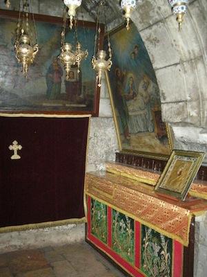 saintjoseph-cappella
