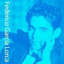 Federico García Lorca.jpg