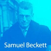 Samuel Beckett.jpg