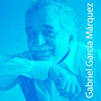 Gabriel Marquez.jpg