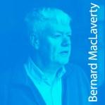 Bernard MacLaverty.jpg