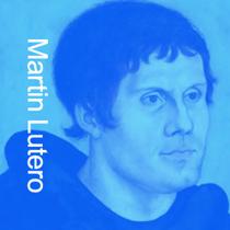 MartinLutero
