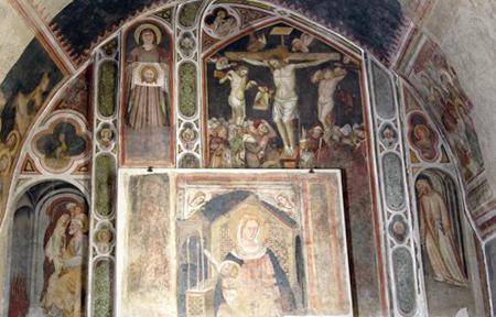 TrevisoSantaLucia6