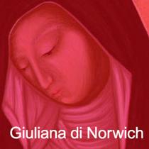 GiulianaNorwich