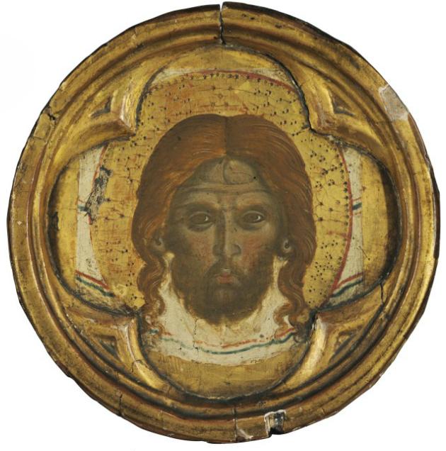 PaoloVeneziano1333-1358