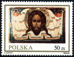 polska-stamp