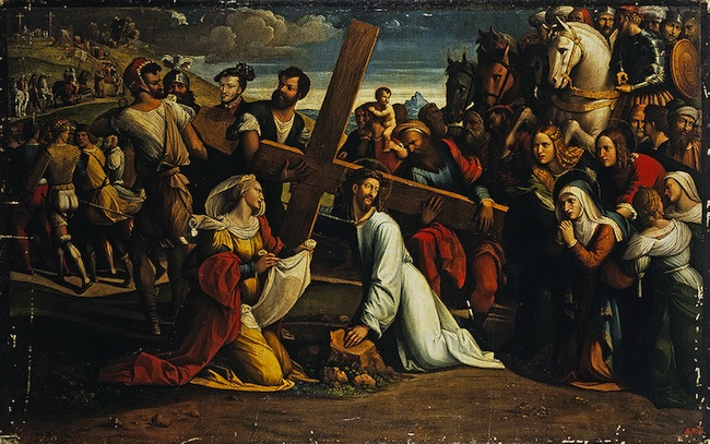 Garofalo1528-31