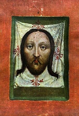 retro_madonna_viennese-1470