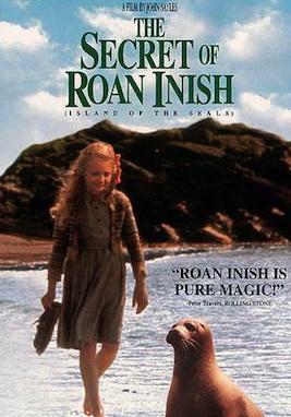 roan-movie