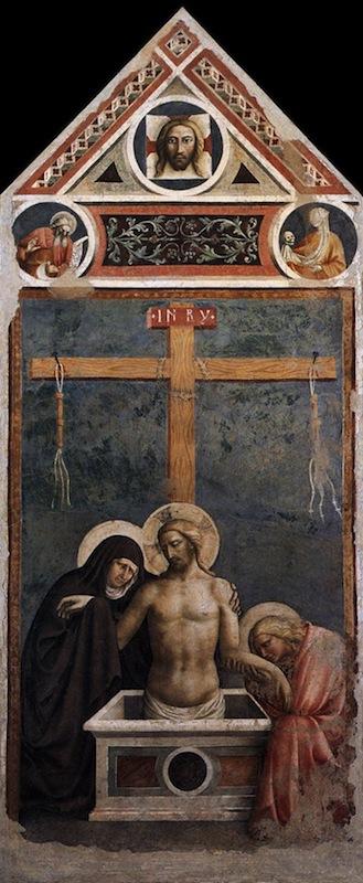 Masolino,1424