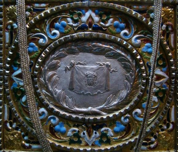 reliquiariosindone1694