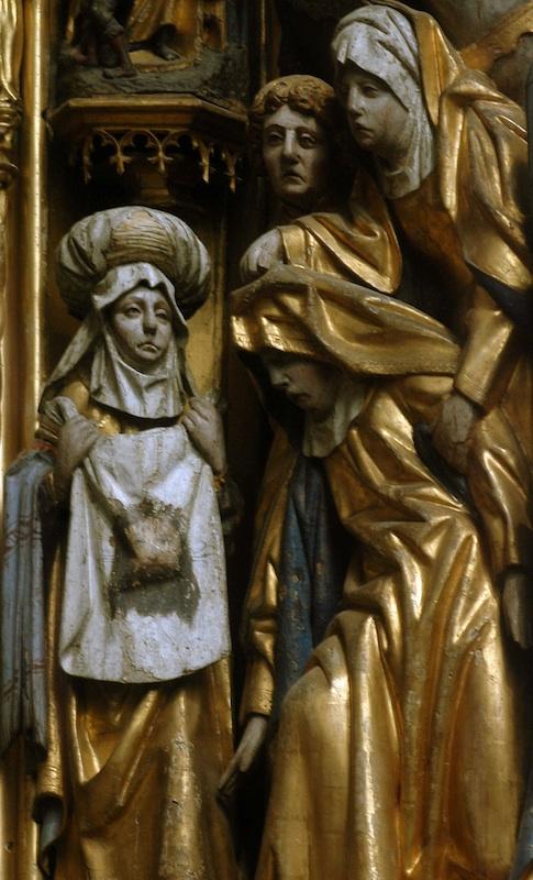 altare-geel