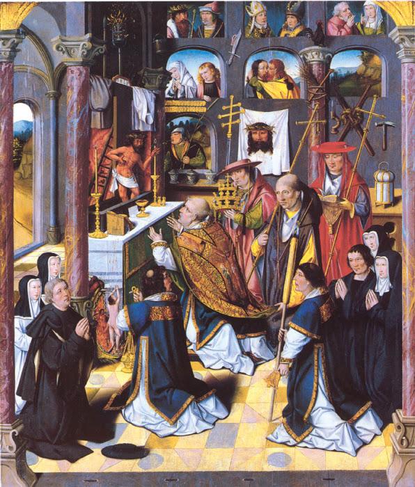 Lebensbrunnens-1510