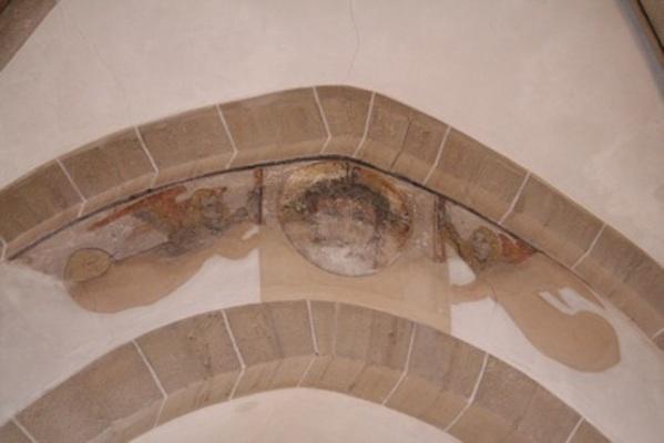 treffurt-antica