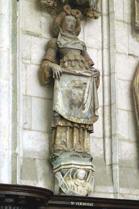 sainteveronique-riquier